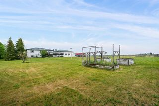 Photo 43: 234075 Boundary Road in Rural Rocky View County: Rural Rocky View MD Detached for sale : MLS®# A1114903