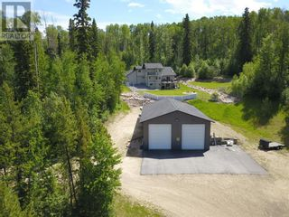 Photo 38: L3, 593038 Range Road 122 in Rural Woodlands County: House for sale : MLS®# A1095782