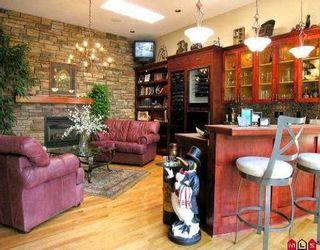 Photo 5: 15123 Buena Vista in White Rock: Home for sale : MLS®# F2602498