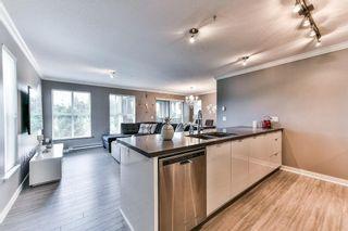 "Photo 3: 209 3323 151 Street in Surrey: Morgan Creek Condo for sale in ""KINGSTON HOUSE"" (South Surrey White Rock)  : MLS®# R2172295"