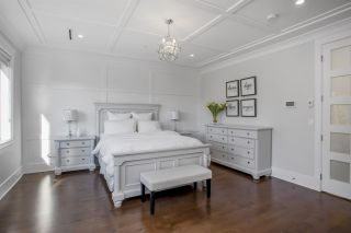 Photo 26: 5687 OLYMPIC Street in Vancouver: Dunbar House for sale (Vancouver West)  : MLS®# R2562580