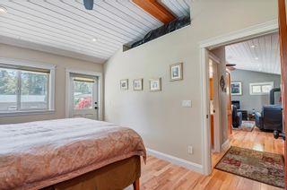 Photo 60: 9023 Clarkson Ave in : CV Merville Black Creek House for sale (Comox Valley)  : MLS®# 878150