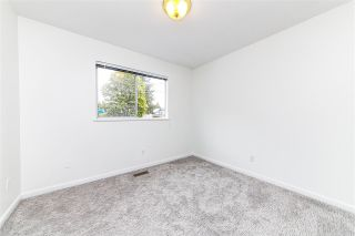 Photo 16: 1851 TATLOW AVENUE in North Vancouver: Pemberton NV House for sale : MLS®# R2578091