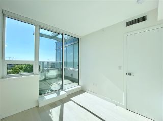 "Photo 28: 1603 5580 NO. 3 Road in Richmond: Brighouse Condo for sale in ""ORCHID"" : MLS®# R2507345"