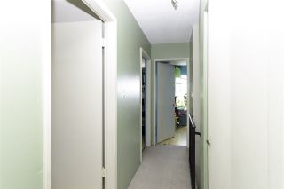 Photo 11: 377 HOSPITAL Street in New Westminster: Sapperton Multifamily for sale : MLS®# R2550384