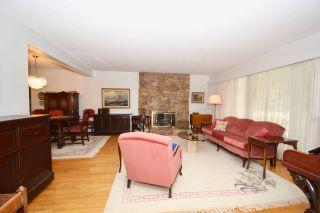Photo 5: 948 EDEN Crescent in Delta: Tsawwassen East House for sale (Tsawwassen)  : MLS®# R2552284