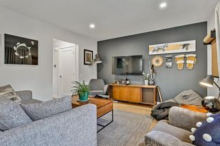 Photo 10: 1 1530 7 Avenue: Canmore Row/Townhouse for sale : MLS®# A1151900