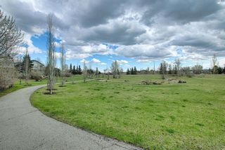 Photo 38: 33 Tuscarora Circle NW in Calgary: Tuscany Detached for sale : MLS®# A1106090
