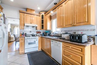Photo 6: 1330 E 23RD Avenue in Vancouver: Knight House for sale (Vancouver East)  : MLS®# R2355088