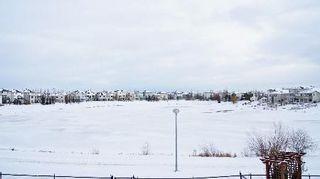 Photo 26: 411 CALDERON CRESCENT in Edmonton: House for sale (Cumberland)  : MLS®# E3282766