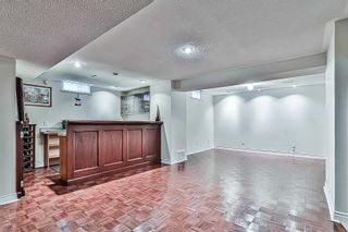 Photo 30: 26 Beulah Drive in Markham: Middlefield House (2-Storey) for sale : MLS®# N5394550