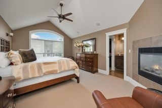 Photo 18: 976 73 Street SW in Calgary: West Springs Detached for sale : MLS®# A1125022