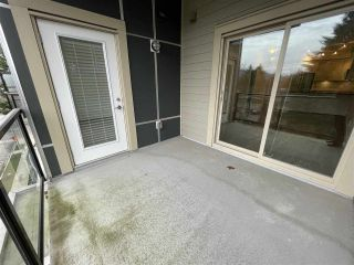 "Photo 27: 405 2436 KELLY Avenue in Port Coquitlam: Central Pt Coquitlam Condo for sale in ""LUMIERE"" : MLS®# R2529369"