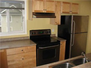 Photo 4: 3402 16320 24 Street SW in CALGARY: Bridlewood Condo for sale (Calgary)  : MLS®# C3526369