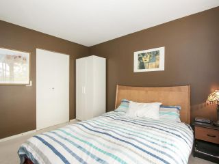 """Photo 13: 301 6833 VILLAGE 221 in Burnaby: Highgate Condo for sale in """"CARMEL"""" (Burnaby South)  : MLS®# R2195650"""