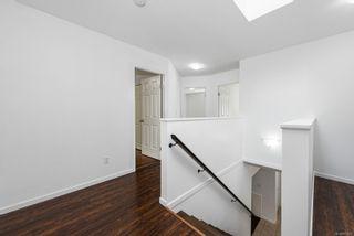 Photo 40: 4928 Willis Way in Courtenay: CV Courtenay North House for sale (Comox Valley)  : MLS®# 873457