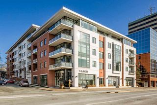 Photo 31: 403 25 Alderney Drive in Dartmouth: 10-Dartmouth Downtown To Burnside Residential for sale (Halifax-Dartmouth)  : MLS®# 201920863
