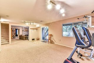 """Photo 14: 14980 81A Avenue in Surrey: Bear Creek Green Timbers House for sale in """"Morningside Estates"""" : MLS®# R2075974"""