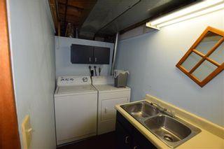 Photo 15: 93 MCKERRELL Way SE in Calgary: McKenzie Lake Residential for sale : MLS®# C4213882