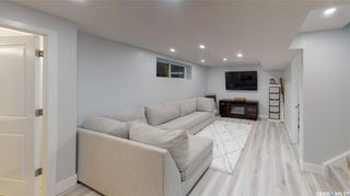 Photo 31: 5118 Anthony Way in Regina: Lakeridge Addition Residential for sale : MLS®# SK873585