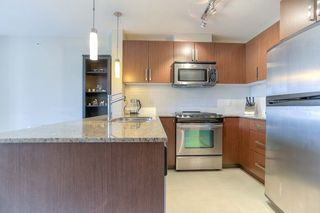 Photo 4: 207 9868 CAMERON STREET in Burnaby: Sullivan Heights Condo for sale (Burnaby North)  : MLS®# R2259805