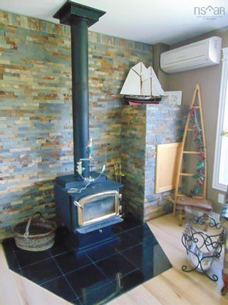 Photo 13: 3907 Shore Road in Hillsburn: 400-Annapolis County Residential for sale (Annapolis Valley)  : MLS®# 202121254
