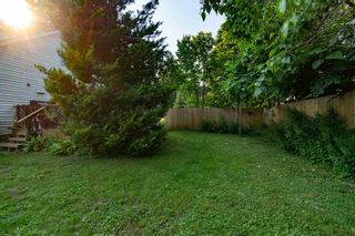 Photo 7: 29 Bridge Street in Middleton: 400-Annapolis County Residential for sale (Annapolis Valley)  : MLS®# 202119497