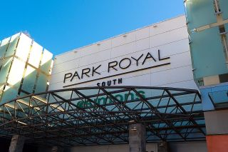 """Photo 9: 301 540 WATERS EDGE Crescent in West Vancouver: Park Royal Condo for sale in """"Waters Edge"""" : MLS®# R2603375"""