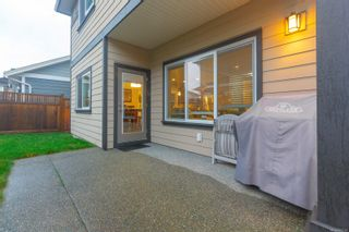 Photo 33: 9370 Canora Rd in : NS Bazan Bay House for sale (North Saanich)  : MLS®# 862724