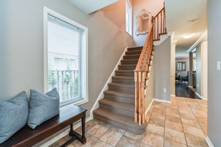 Photo 8: 14 Arrowhead Lane in Grimsby: House for sale : MLS®# H4061670