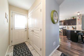 Photo 16: 2307 16 Avenue in Edmonton: Zone 30 Attached Home for sale : MLS®# E4266493