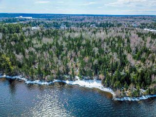 Photo 25: 5 Pulford's Island in Kenora: Vacant Land for sale : MLS®# TB210666