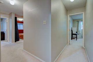 Photo 21: 202 8503 108 Street in Edmonton: Zone 15 Condo for sale : MLS®# E4253305