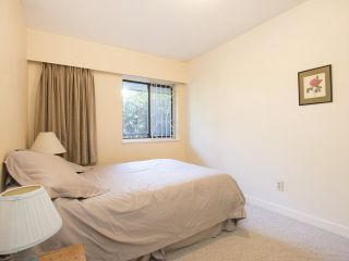 """Photo 17: 113 3787 W 4TH Avenue in Vancouver: Point Grey Condo for sale in """"Andrea Apartments"""" (Vancouver West)  : MLS®# R2085313"""