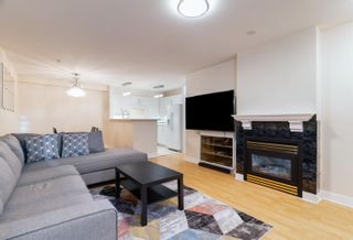 Photo 7: 102 7038 21ST Avenue in Burnaby: Highgate Townhouse for sale (Burnaby South)  : MLS®# R2623505