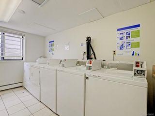 Photo 16: 308 118 Croft St in Victoria: Vi James Bay Condo for sale : MLS®# 789097