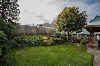 Photo 38: 5480 Mildmay Rd in : Na Pleasant Valley House for sale (Nanaimo)  : MLS®# 863146