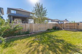 Photo 29: 2142 Rosewood Drive in Saskatoon: Rosewood Residential for sale : MLS®# SK862766