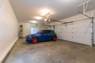 Photo 28: 422 PAWSON Cove in Edmonton: Zone 58 House for sale : MLS®# E4258113