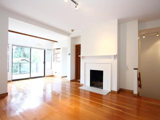 Photo 3: 3011 W 3RD Avenue in Vancouver: Kitsilano House for sale (Vancouver West)  : MLS®# V884639