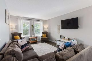 Photo 6: 60 Sunset Road: Cochrane Row/Townhouse for sale : MLS®# A1128537