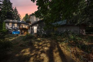 Photo 58: 2657 Nora Pl in : ML Cobble Hill House for sale (Malahat & Area)  : MLS®# 885353