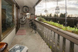 """Photo 28: 1063 OLD LILLOOET Road in North Vancouver: Lynnmour Condo for sale in """"Lynnmour West"""" : MLS®# R2518020"""