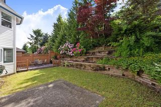 Photo 19: 3012 ALBION Drive in Coquitlam: Canyon Springs House for sale : MLS®# R2459524