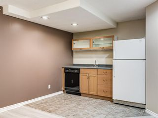 Photo 35: 327 River Rock Circle SE in Calgary: Riverbend Detached for sale : MLS®# A1089764