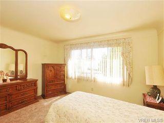 Photo 12: 3720 Casey Dr in VICTORIA: SW Tillicum House for sale (Saanich West)  : MLS®# 682467
