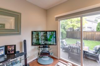 Photo 16: 38 1290 Amazon Dr. in Port Coquitlam: Riverwood Townhouse for sale
