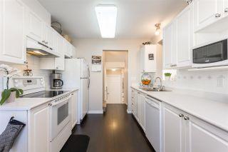 "Photo 7: 43 11229 232 Street in Maple Ridge: East Central Townhouse for sale in ""Fox Field"" : MLS®# R2580438"