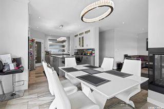 Photo 13: 6117 Koep Avenue in Regina: Skyview Residential for sale : MLS®# SK870723
