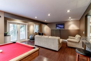 Photo 25: 11312 240A Street in Maple Ridge: Cottonwood MR House for sale : MLS®# R2603285